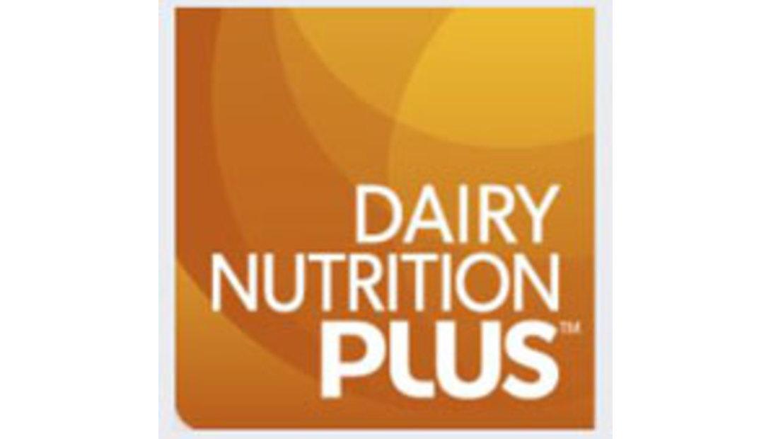 Dairy-Nutr-Plus-logo