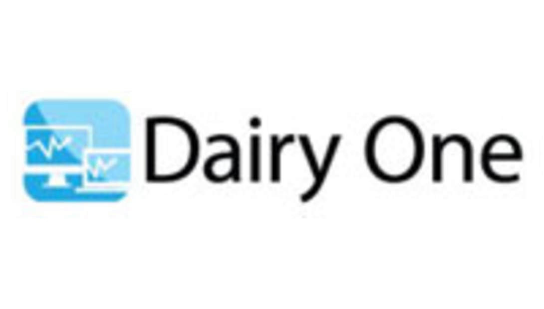 Dairy-One-logo