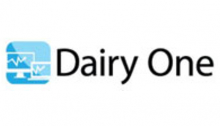 Dairy-One-logo
