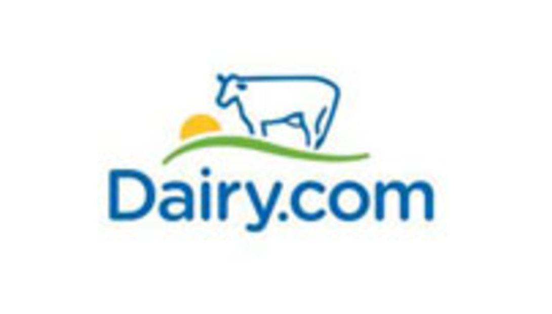 Dairy.com-logo