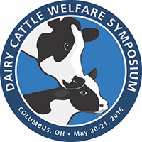 Dairy Cattle Welfare Symposium