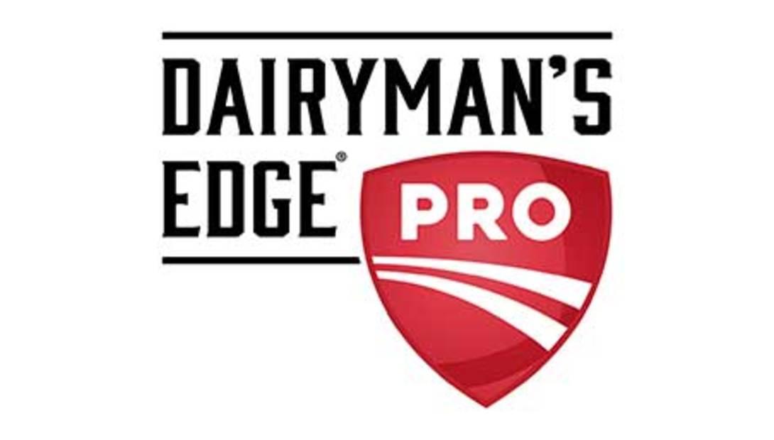 Dairymans-Edge-PRO