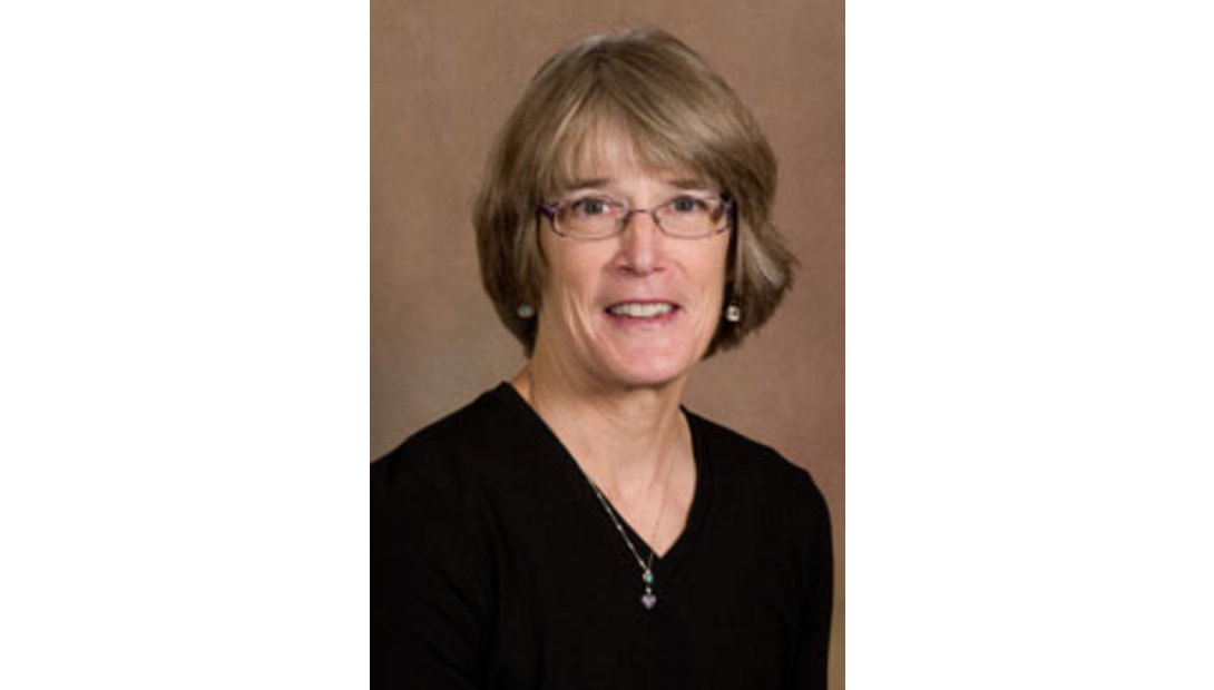 Dr-Sheila-McGuirk