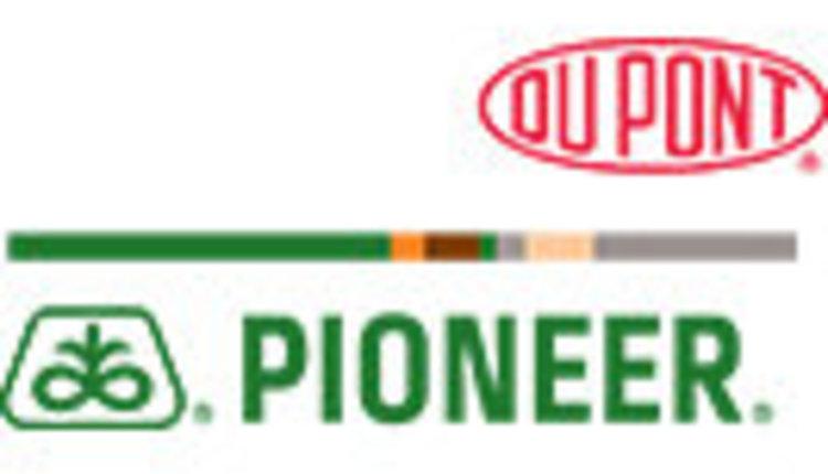 DuPont_Pioneer.213.jpg