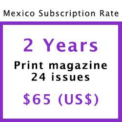 ESP-2-yr-print-MEX