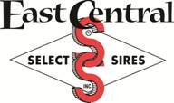 East Central Select Sires