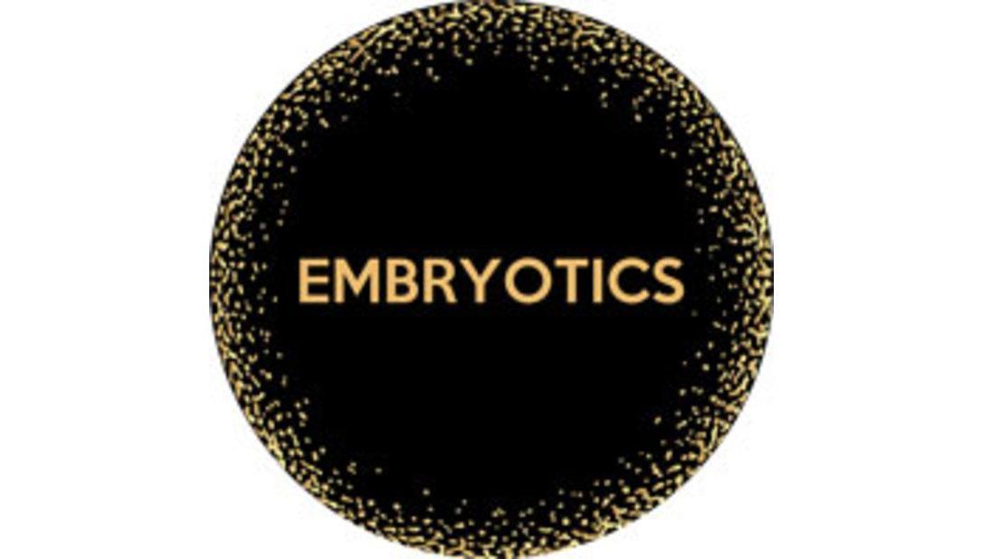Embryotics-Logo--circle.jpg-pic