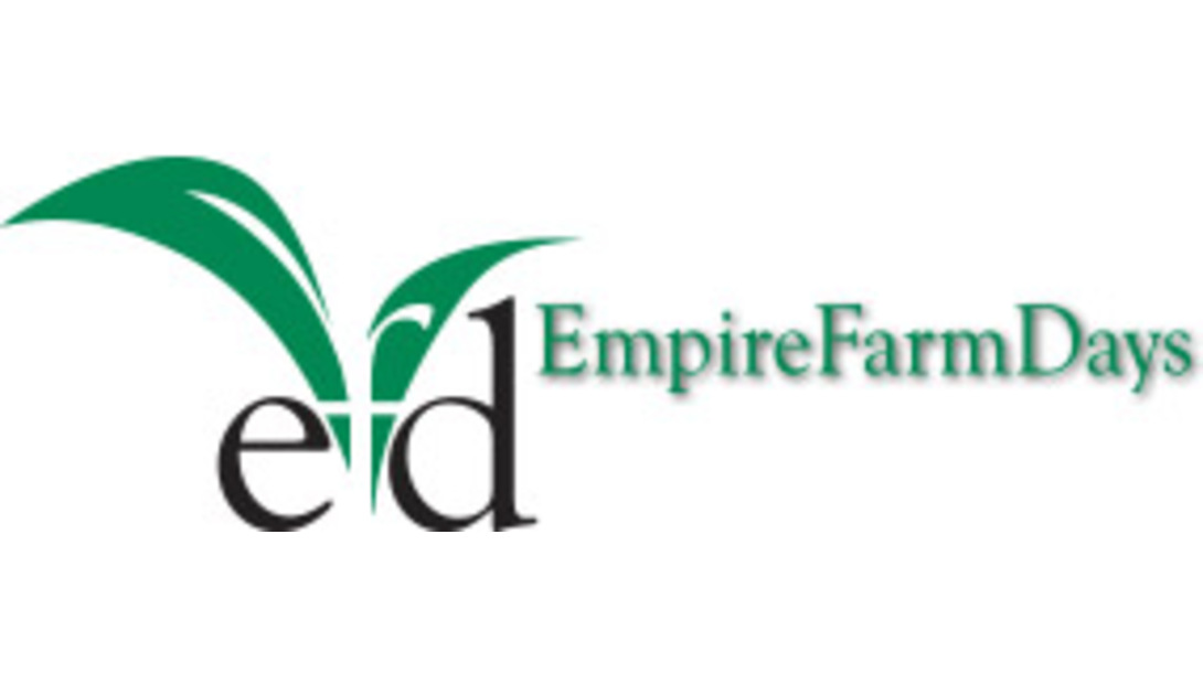 Empire-Farm-Days