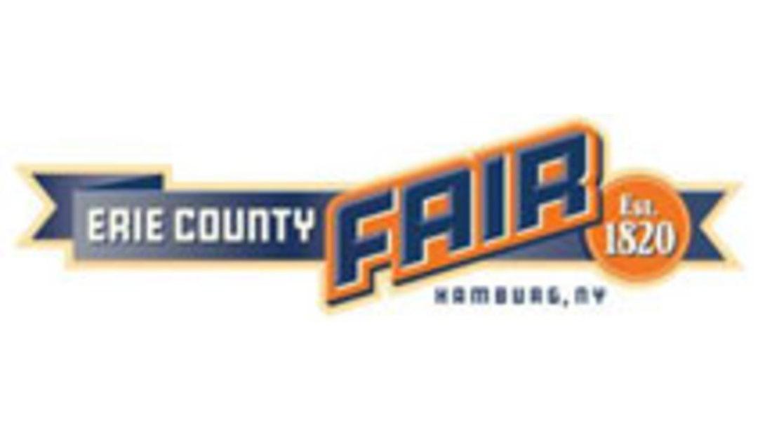 Erie-Cty-Fair