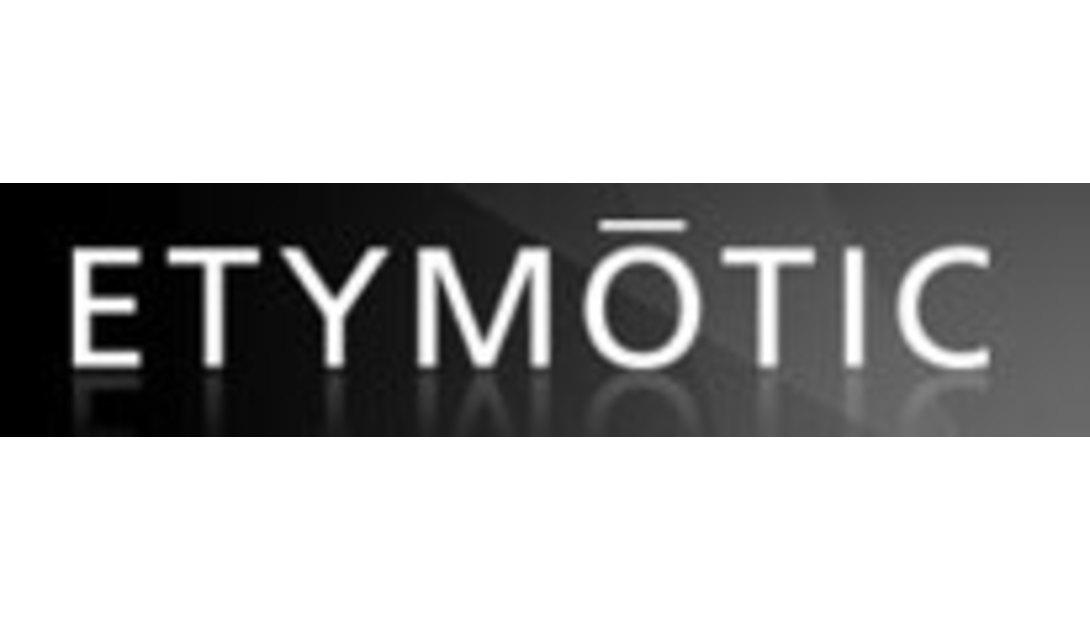 Etymotic-logo