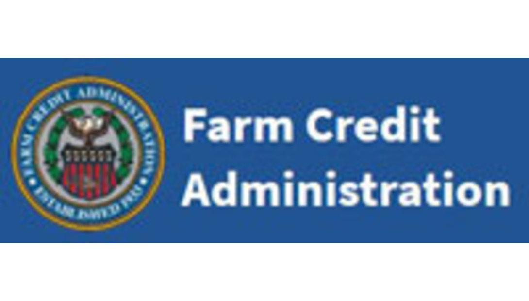 FCA-logo-6-7-18