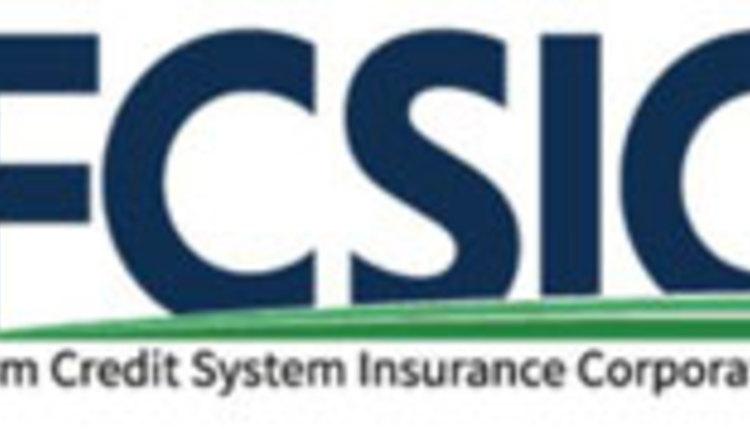 FCSIC-logo