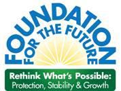 FFTF logo