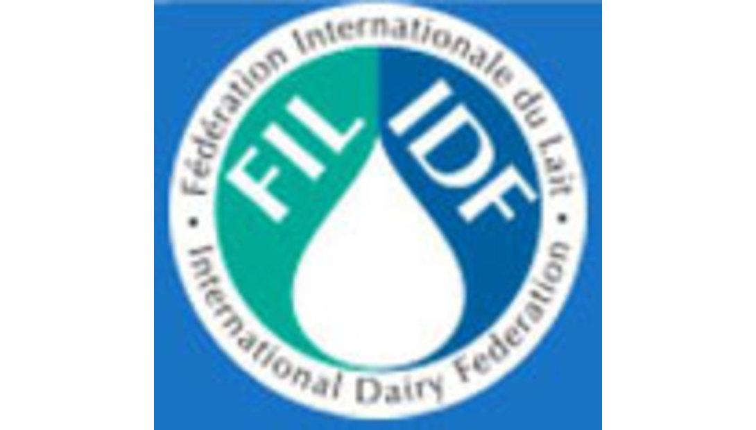 FIL-IDF-logo