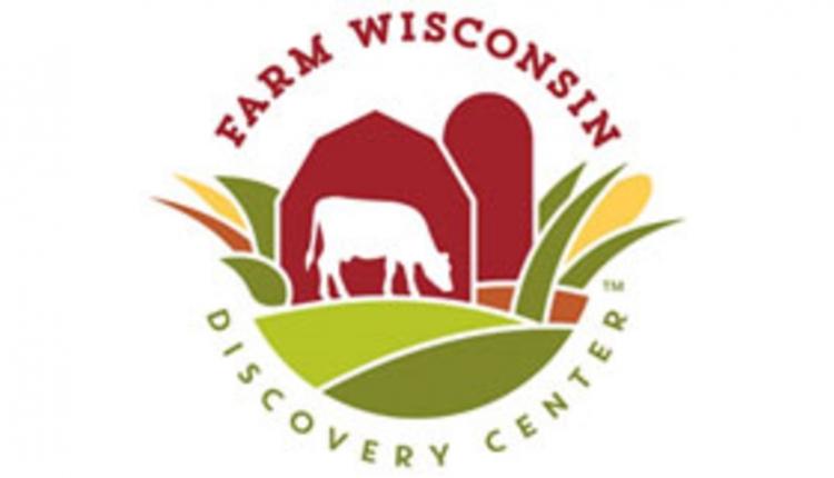 FWDC logo