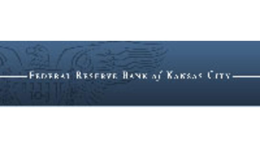 Fed-Reserve-Bank-KC-logo