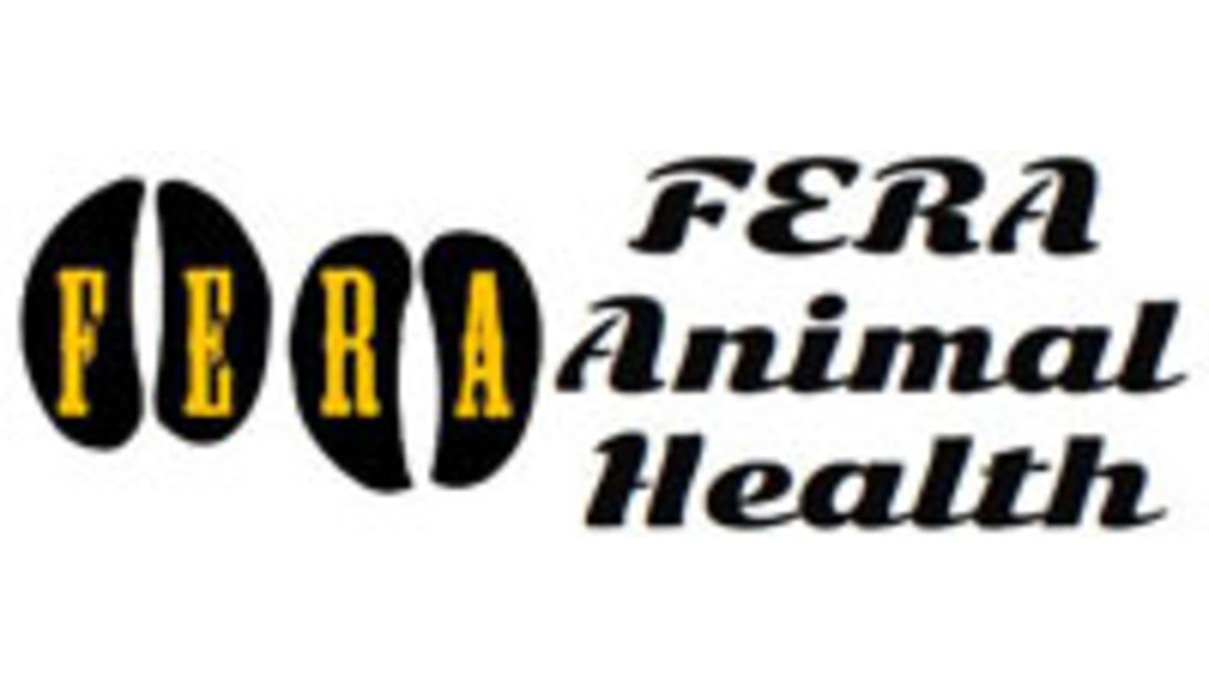 Fera-Animal-health-logo