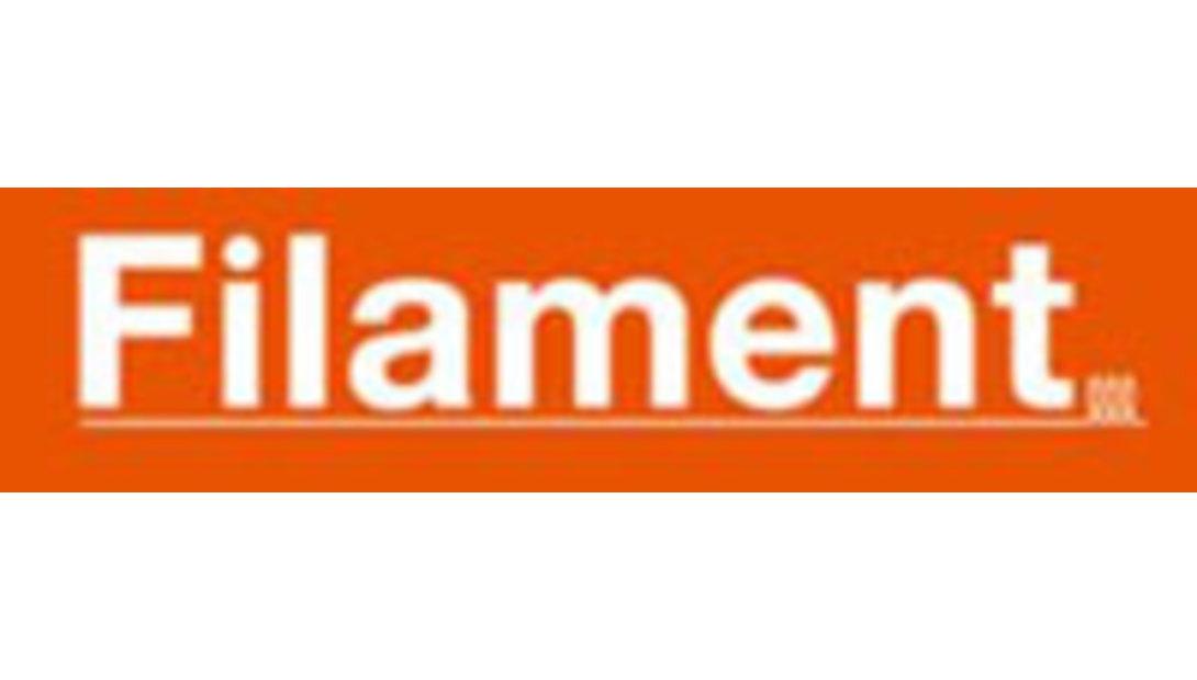 Filament-logo-4-30-18