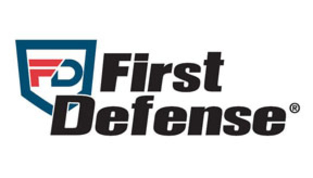 First-Defense-logo