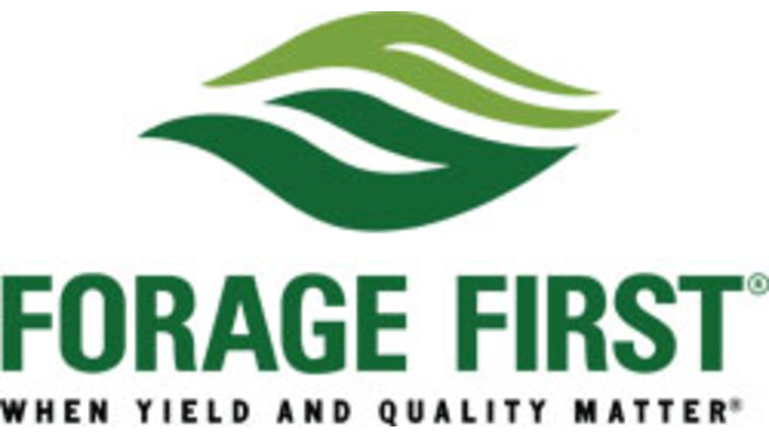 Forage_First_logo-2-17