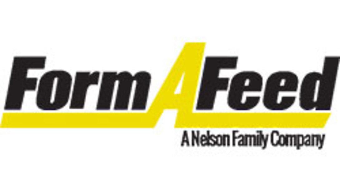Form-A-Feed