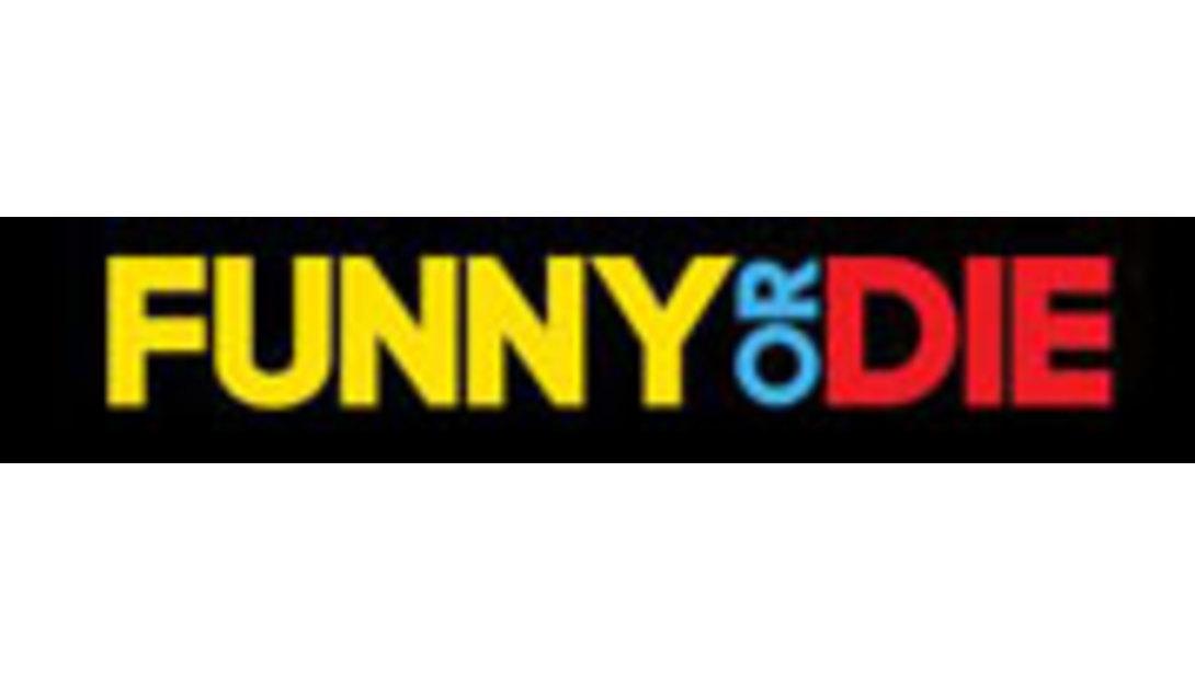 Funny-or-Die-logo
