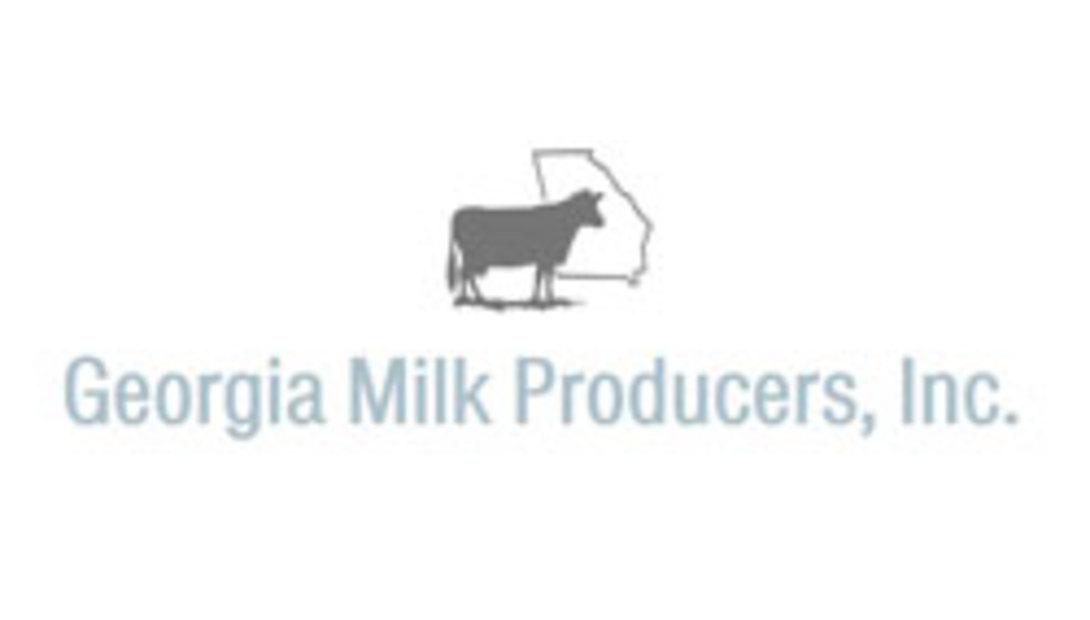 GA-MPI-logo