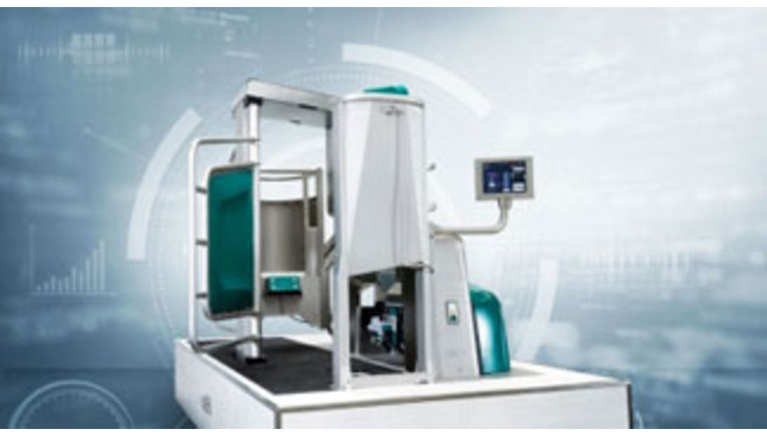 GEA-DairyRobot-R9500.jpg-pic
