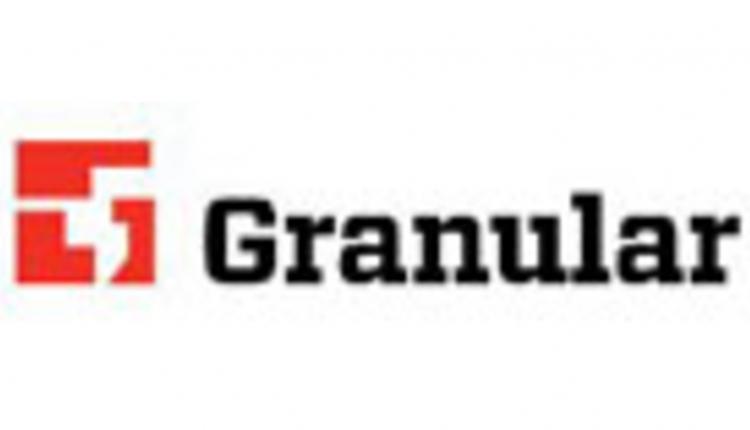 Granular-logo