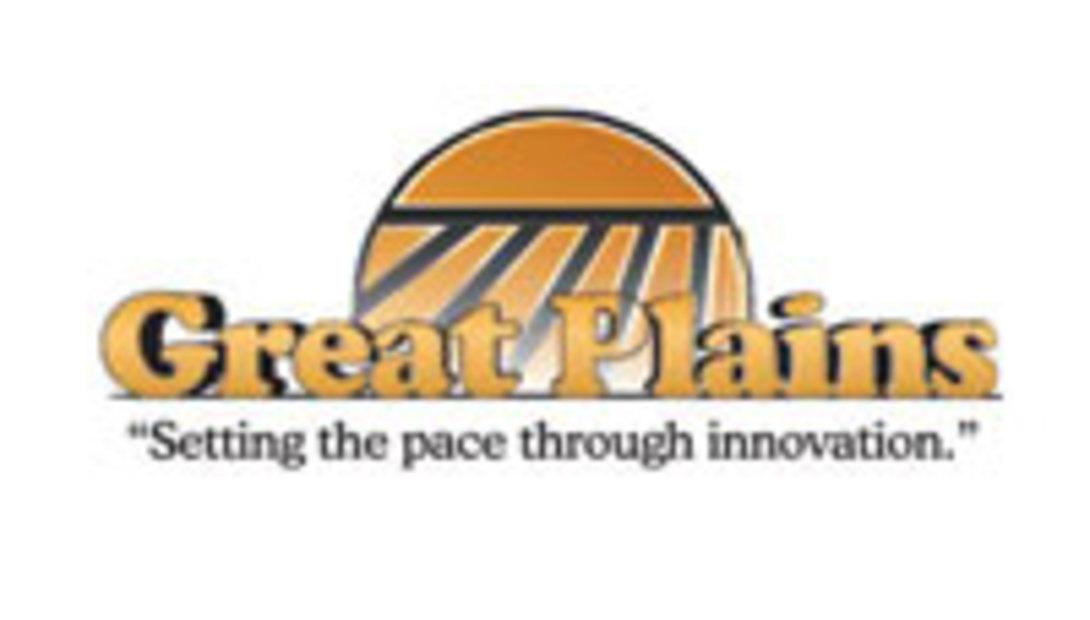 Great-Plains-logo
