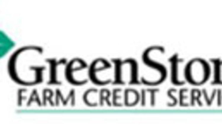 GreenStone-logo