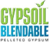 Gypsoil Blendable