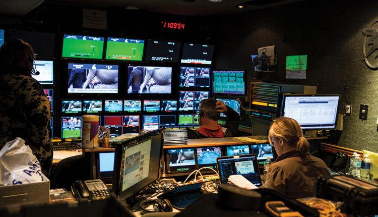 HAE-ExpoTV-controlroom