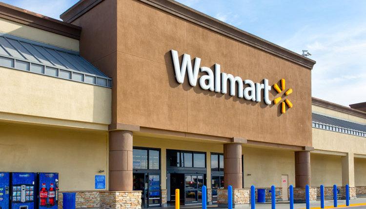 HDN-Walmart