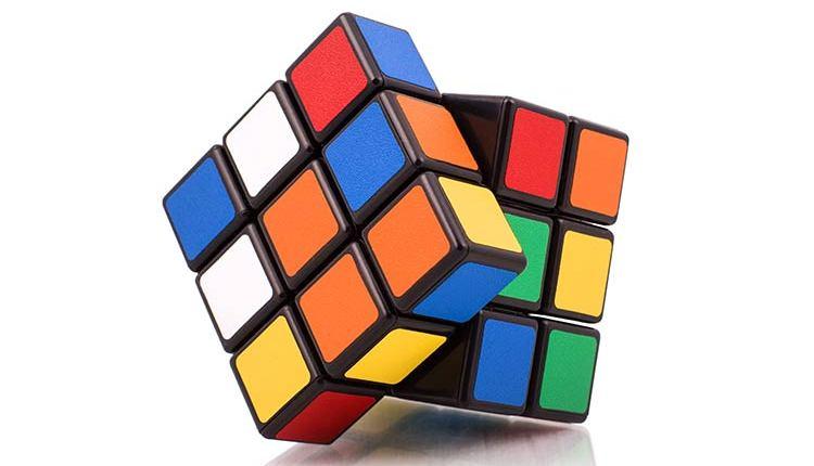 HDN_PH-Rubiks-cube