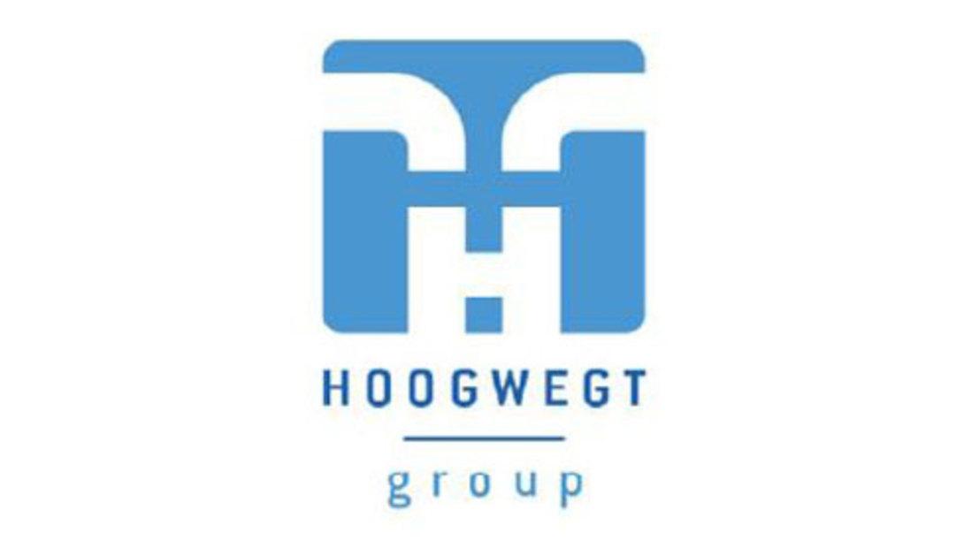 Hoogwegt-logo