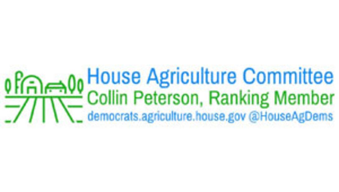 HouseAgDems-logo