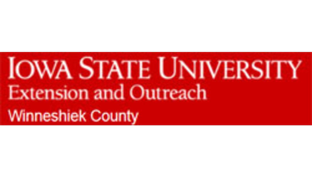 ISU-Winneshiek-logo