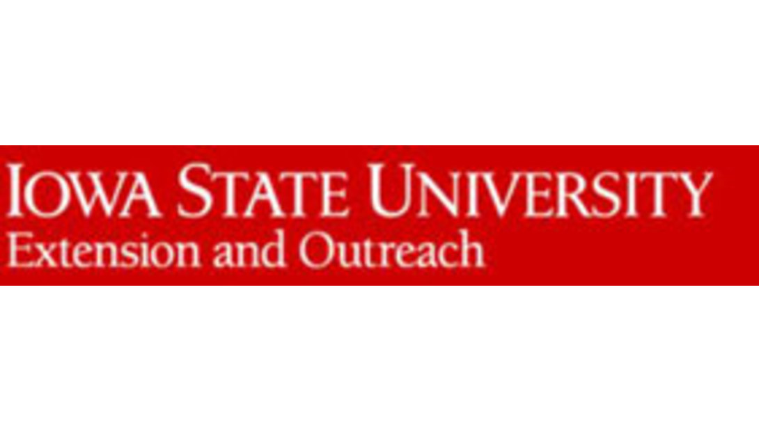 ISU-ext-logo.jpeg