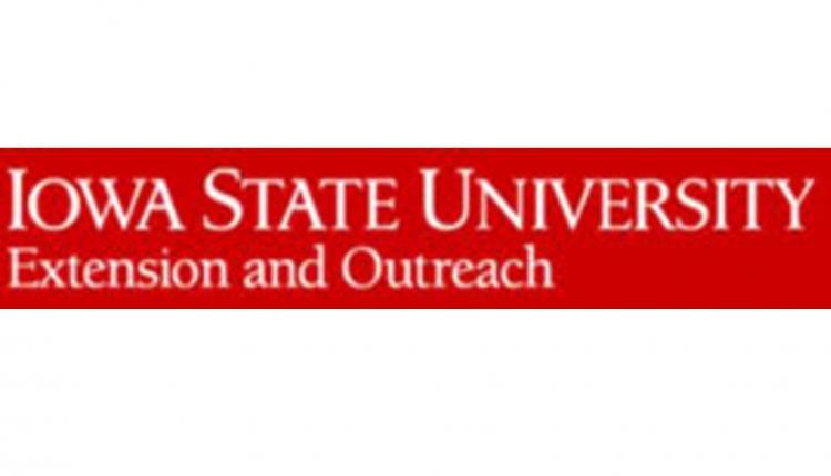 ISU-ext-logo