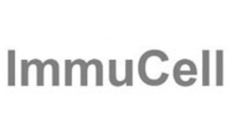 ImmuCell-logo
