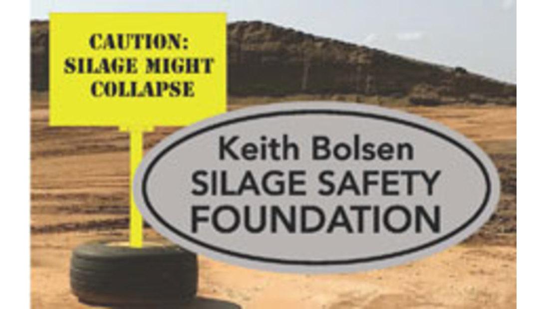 KBSSF-logophoto-pic