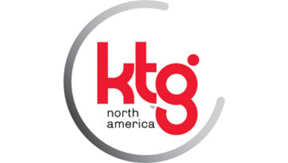 KTG-logo
