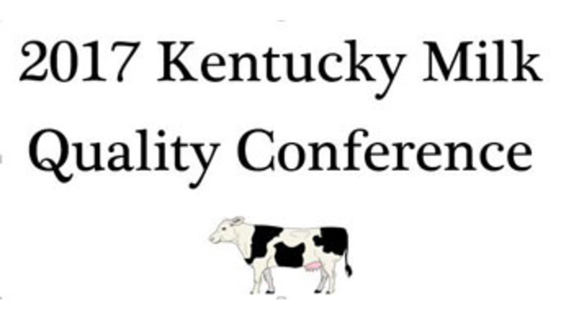 KY-Milk-Qlty-Conf