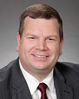 Kevin Loughmiller