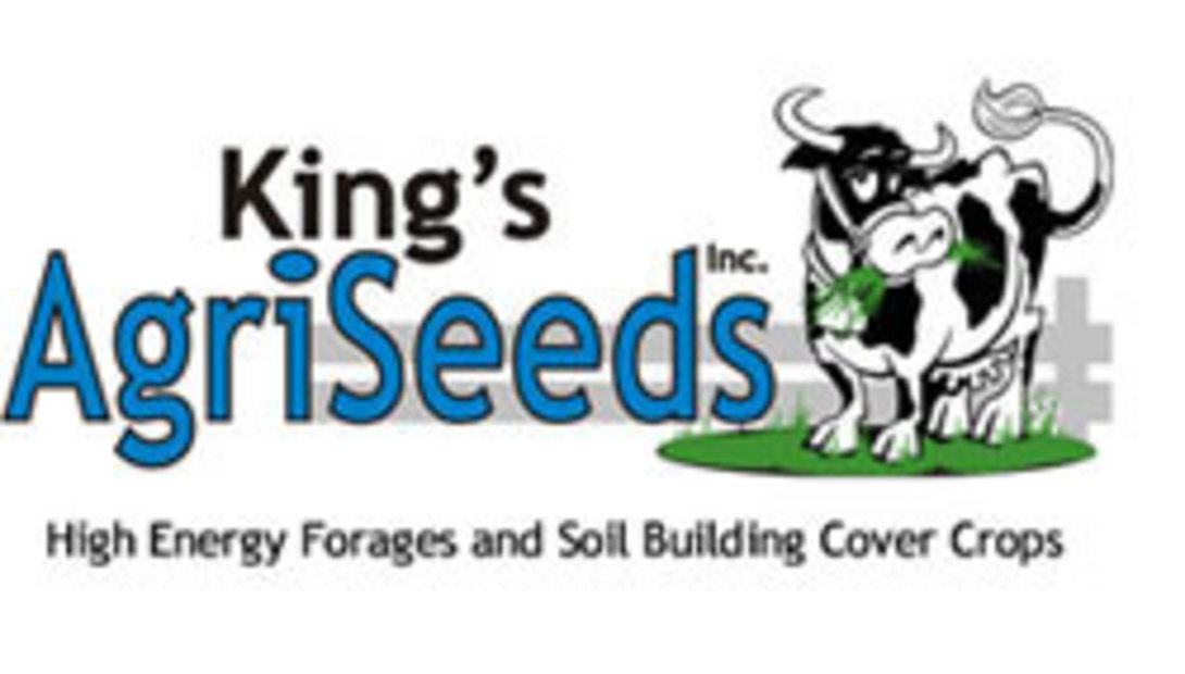 Kings-AgriSeeds-logo