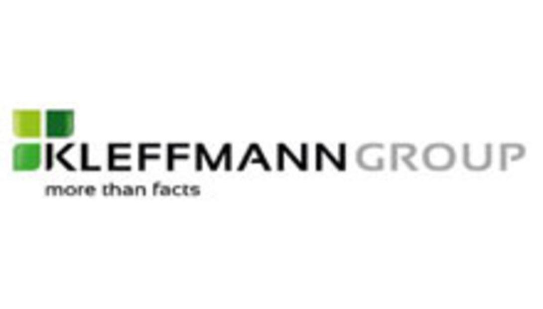 Kleffmann-Group