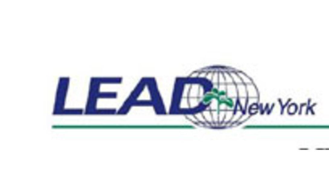 LEAD-NY-logo