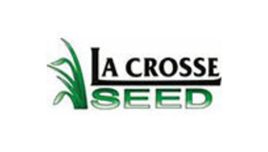 LaCrosseSeed.241.jpg