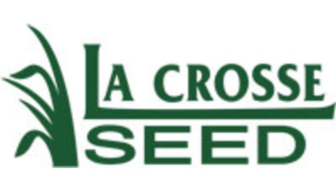 La_Crosse_Seed_Green-01.jpg-logo